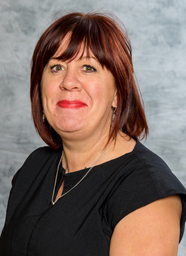 Mrs D Wilson, Headteacher